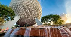 Epcot is unique amongst the four theme parks at Walt Disney World because it houses two distinctly separate lands – Future World features wonders from the natural world and allows guests to explore…