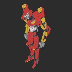 #lego #moc #evangelion now online at #sketchfab - http://ift.tt/2diL524 - #afol #brickdesigns #creation #custom #customcreation #customdesign #customkit #customlego #denmark #digital #hobby #ldview #legobuild #legocreation #legodesign #legomade #legothings #leocad #linux #moc #render