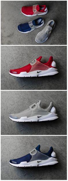 http://www.favortrend.com/category/zapatos-nike/ Nike Sock Dart