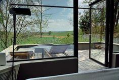 Glass House Dream&Charme | Platek