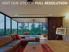 Paddington Residence by JBS Building & Development