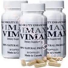 vimax pills canada
