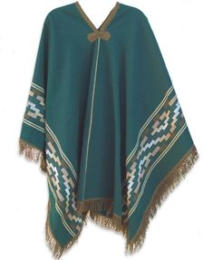 Gaucho Clothes - Clothing and gear from Argentina