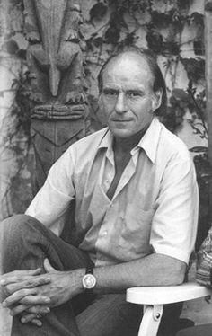 Corneille - Guillaume Cornelis Beverloo (3 July 1922 – 5 September 2010), was a Dutch artist