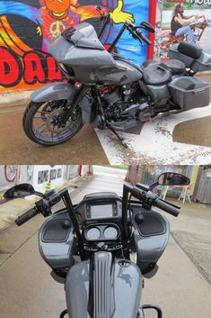800 motorcycles for sale matching: Harley-Davidson® CVO™ for Sale. Harley Davidson Cvo, Harley Davidson Road Glide, Harley Davidson Motorcycles, Cvo Road Glide, Harley Road Glide, Bagger Motorcycle, Motorcycle Garage, Road Glide Custom, Motorcycles