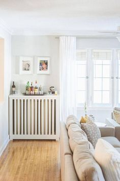 20 best hiding radiators images radiators diy ideas for home rh pinterest com