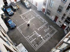 [floor plan]