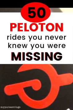 Here is the list of the 50 most popular theme rides on the Peloton bike. Find all the music you love compiled into one easy list. Robin Arzon, Spin Bike Workouts, Peloton Bike, Good Drive, Spin Bikes, Gym Room, I Work Out, Weight Loss Plans, Amigurumi