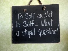 Golf Tips: Golf Clubs: Golf Gifts: Golf Swing Golf Ladies Golf Fashion Golf Rules & Etiquettes Golf Courses: Golf School: Golf Quotes, Sport Quotes, Golf Sayings, Golf Etiquette, Golf Ball Crafts, Best Golf Clubs, Golf Drivers, Golf Exercises, Stretches