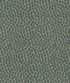 Kravet 31404.35 Fabric - $111.3 | onlinefabricstore.net