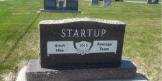 Why startups need to die | Dr Aniruddha Malpani | Pulse | LinkedIn