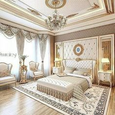 Luxury Bedroom Designs Pictures. Luxury Bedroom Archives  Page 7 of 10 Decor 20 Modern Designs luxury bedroom