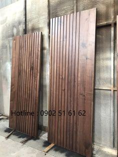 Wooden Gate Designs, Wooden Front Door Design, Wooden Front Doors, Main Door Design, Wooden Gates, Main Entrance Door, Entry Doors, Living Room Tv Unit Designs, Door Design Interior