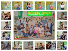Welcome Party 6-13-17  Let us heartily welcome our new students from Japan, Vietnam, Taiwan, and Saudi Arabia. Welcome to the best language school in the Philippines, the #Genius #English Proficiency Academy.  Website: www.studyenglishgenius.com Russian website: www.studyenglishgenius.com/ru/ E-mail: info@studyenglishgenius.com Skype ID: geniusenglishacademy Youtube: www.youtube.com/user/GeniusEnglishAcademy  TAGS: IELTS in the Philippines, TOEFL in the Philippines, English courses in the…