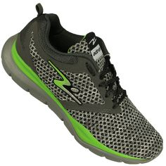 Running Shoes, Sneakers, Fashion, Sports Trousers, Hs Sports, Tennis, Runing Shoes, Trainers, Moda