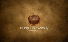 Happy Birthday Have A Nice Day Wishes SMS With Best Photo Collection | SMS Urdu Message