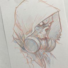 Евгений Шмидт Scarecrow, from arkham knight sketch. Comic Book Drawing, Batman Drawing, Batman Art, Creepy Sketches, Art Sketches, Batman Arkham Knight Scarecrow, Scarecrow Drawing, Knight Drawing, Horror Drawing