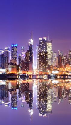 Cityscape, City, Skyline, Metropolis Wallpaper for Android [Full HD], City Background and Image City Lights Wallpaper, City Iphone Wallpaper, Cityscape Wallpaper, Lit Wallpaper, Scenery Wallpaper, Wallpaper Pictures, Iphone Wallpapers, Wallpaper Wallpapers, Black Wallpaper