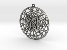 Pocket Watch, 3d Printing, Watches, Prints, Shopping, Accessories, Jewelry, Design, Impression 3d