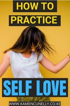 How  to build self love ideas|Simple self love activities and ideas|How to practice  self love| Ways to practice self love| Find these self love tips and more at www.kamencunelly.co.ke #selflove  #mental health #selfhelp #selfimprovement #selfcare Negative Person, Negative People, Negative Thoughts, Self Love Books, Low Self Confidence, Overcoming Obstacles, Keeping A Journal, Successful Relationships, Self Talk