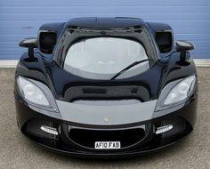 Ferrari FF lamborghini Car Arash Lexus Sport Car Ferrari, Lamborghini, Maserati, Bugatti, Luxury Sports Cars, Chevrolet Corvette, Chevy, Audi, Porsche