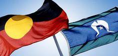 Aboriginal Education website