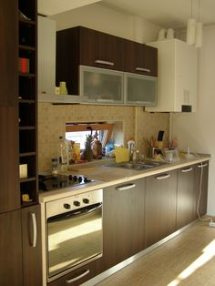 232 best bucatarie images small kitchens interior design kitchen rh pinterest com