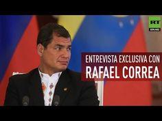 ¡Suscríbete a RT en español! http://www.youtube.com/user/ActualidadRT?sub_confirmation=1 RT en Twitter: https://twitter.com/ActualidadRT RT en Facebook: http...