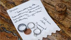 Cabo Wedding Photography at Private Villa Grande in Pedregal by Tammy Wolff: Sharon & Shawn