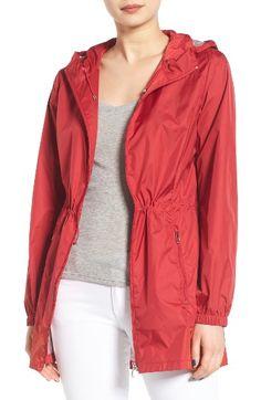 The 25+ best Packable rain jacket ideas on Pinterest ...