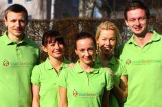 Interessante Jobs für sozial engagierte Studenten aus Dortmund und NRW gibt es bei uns auf der Seite unter http://www.studi-seniorcare.de/jobs/