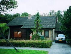 Carpe Diem - VVV Zeeland