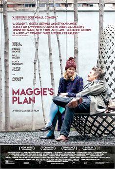 maggies-plan-trailer_01