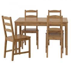 Ikea Mutfak Masası