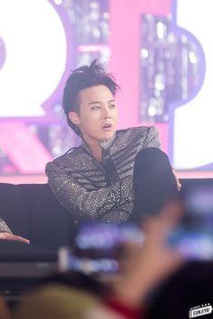 151107 BIGBANG at MelOn Music Awards 2015