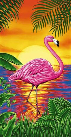 Bird Wallpaper Iphone Pink Flamingos 62 New Ideas Bird Wallpaper, Pink Wallpaper Iphone, Animal Wallpaper, Wallpaper Backgrounds, Wallpaper Samsung, Nature Wallpaper, Flamingo Painting, Flamingo Art, Pink Flamingos