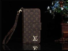 iPhone 7 Plus Case,Best iPhone 7 Plus Case,Louis Vuitton iPhone 7 Plus Case