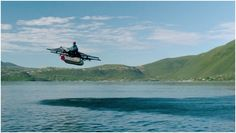 The Next Best Thing To A Flying Car