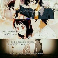 Animie# manga#
