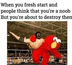 Hilarious 25+ FRESHEST Memes That Are The Best Thing On Internet Today