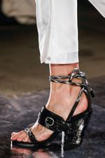 Rag & Bone Spring 2014 Ready-to-Wear Collection on Style.com: Detail Shots