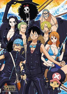 One Piece Luffy, One Piece Anime, Zoro, Feuille A3, One Piece Series, Nico Robin, Street Fighter, First Love, Anime Art