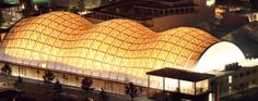7. ANDERS BOUWEN New York Architecture Images- SHIGERU BAN
