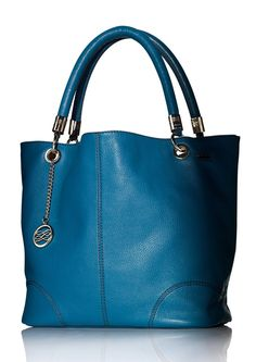 Pin Lancel French Flair Handbag Dark Blue on Pinterest