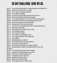 its possible this person is a directioner-------look at day 23.....................