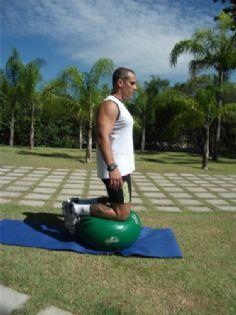 Treinamento funcional: descubra a importância do assunto! : Coluna Estética em www.oestechique.com.br | oestechique
