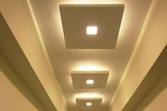 4 bhk apartment of mr sachin tulsyan kolkata modern corridor, hallway & stairs by cee bee design studio modern Drawing Room Ceiling Design, Gypsum Ceiling Design, House Ceiling Design, Ceiling Design Living Room, Bedroom False Ceiling Design, Hotel Room Design, Ceiling Light Design, Lobby Design, Simple False Ceiling Design