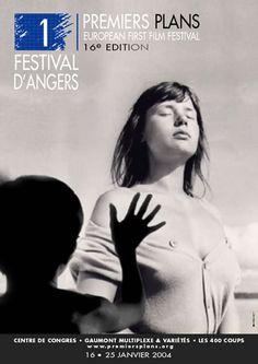 Festival Premiers Plans 2004