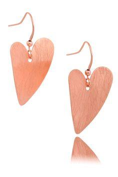 #bydziubeka #jewelry #heart