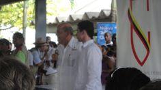Raimundo Angulo - Juan Manuel Lopera